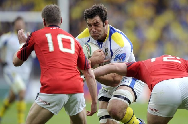 18iht-rugby18-clermont-videoLarge