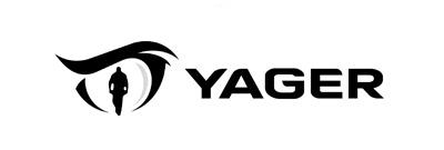 yager_logo